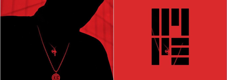 Pil C zverejňuje ďalšiu ukážku z albumu Hype, ktorý môžeš mať doma už začiatkom budúceho týždňa