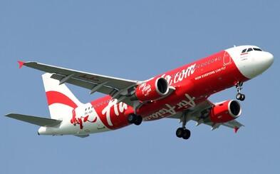 Pilot si nevšimol chybu a rozdiel cez 6600 kilometrov a namiesto Malajzie doletel do Melbourne. Obrátiť lietadlo vo vzduchu sa už nedalo