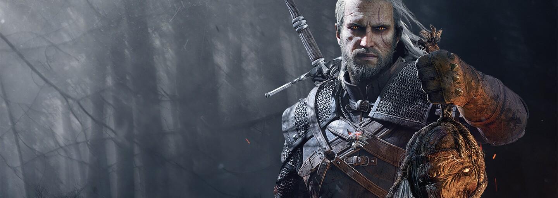 Pilotný diel epického Witchera hlási dokončenie scenára! Vývoj očakávaného seriálu napreduje značnou rýchlosťou