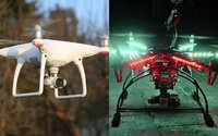 Pilotom sa môžeš stať za pár minút. Pozri sa, ako vybrať dron a na čo si dať pozor