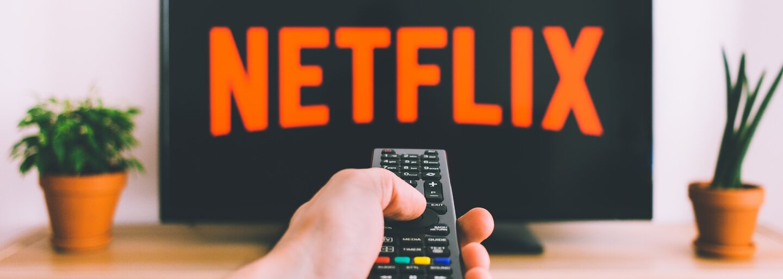 Pirátství opět na vzestupu: Netflix a jeho konkurenti přivádí svým exkluzivním obsahem lidi k torrentům