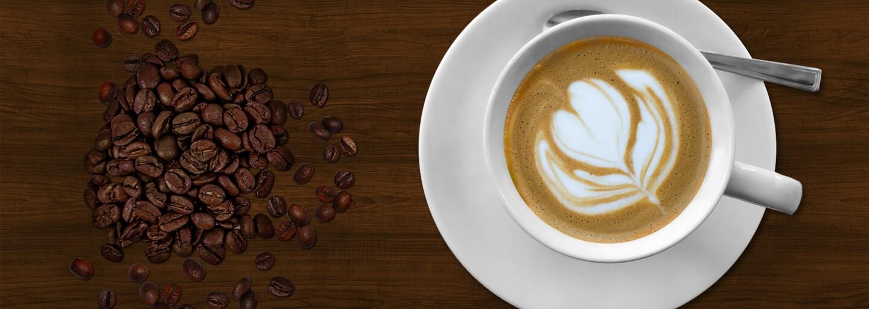 Piť osem káv denne je zdravšie než nepiť žiadnu. Štúdia skúmala takmer 500 000 ľudí a zistila, že kávoví abstinenti zomierajú skôr