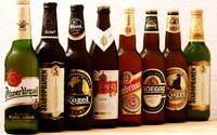 PIVNÍ KVÍZ: Vyznáš se ve známých českých či slovenských pivech a víš, kdo je vlastní?