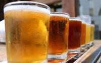Pivní skaut: V Belgicku som vyskúšal pivo, ktoré sa hrdí chuťou pripomínajúcou mačací moč
