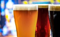Pivný nadšenec Peter Hudák: Výrobcovia amerického piva sa snažili vyhovieť ľuďom, preto je ich pivo fádne