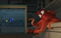 Pixar na D23: Novinky okolo Toy Story 4, Finding Dory a mnoho ďalšieho