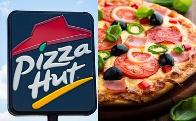 Pizza Hut na Slovensku končí. Poslednej prevádzke nepredĺžili zmluvu a koncom týždňa zavrie