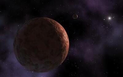 Planeta Nibiru má podle konspiračních teorií už za několik dní vyhubit lidstvo