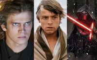 Plánuje Disney po Epizóde IX. ukončiť ságu o Skywalkerovcoch? Uvidíme však na plátne iné príbehy zo sveta Star Wars?