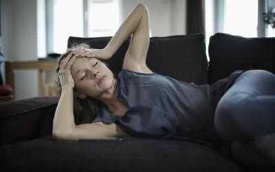 Platené voľno počas menštruácie môže byť realitou. Talianky s bolesťami dostanú tri dni dovolenky navyše