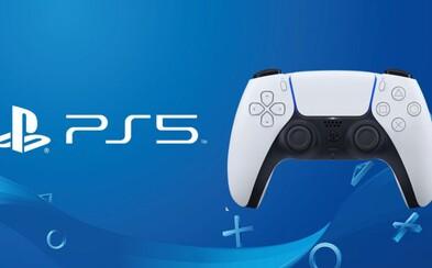 PlayStation 5 bude odhalen již 4. června! Dočkáme se uvedení Horizon 2, God of War 2 či Spider-Man 2?