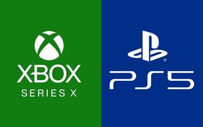PlayStation 5 je ohromný stroj, na který se v mnohém nechytají žádné počítače současnosti, říká šéf Epic Games