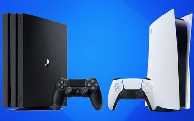 PlayStation 5 si predobjednalo za 12 hodín viac ľudí ako PlayStation 4 za 12 dní