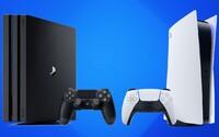 PlayStation 5 si předobjednalo za 12 hodin více lidí než PlayStation 4 za 12 dní