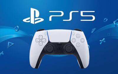 PlayStation 5 vyjde možná dříve, než jsme si mysleli. Nabídka práce pro Sony odhaluje plánované datum vydání
