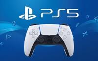 PlayStation 5 vyjde možno skôr, ako sme si mysleli. Ponuka práce pre Sony odhaľuje plánovaný dátum vydania
