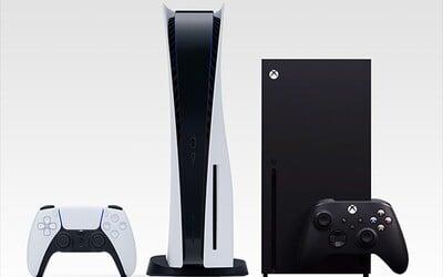 PlayStation 5 vyjde ve 2 verzích, konzole bude obrovská. Takto vypadá ve srovnání s Xbox Series X