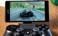 PlayStation hry sa stanú realitou aj na smartfónoch a tabletoch. Sony vytvorilo nové vývojárske štúdio