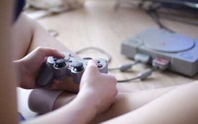 PlayStation měl původně být jen rozšířením pro Nintendo konzole. Příběh jednoho z nejrevolučnějších herních přístrojů všech dob