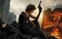 Plnohodnotný trailer pre Resident Evil ponúka oveľa viac monštier, súbojov a zombie sveta