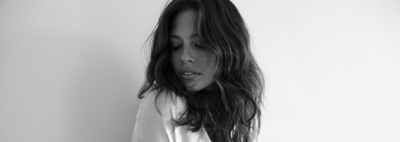 Plus-size modelka Ashley Graham: Věřte svým křivkám, sebedůvěra je sexy