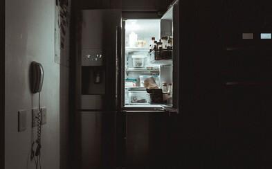 Plytvanie potravinami začína už pri nákupe. Chceš to zmeniť?