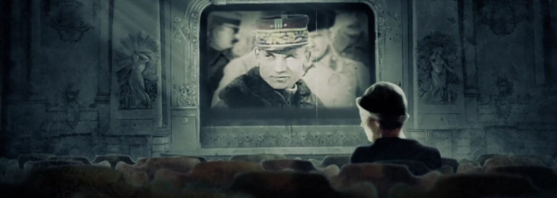 Po animovanej dokumentárnej dráme o Štúrovi si slovenskí filmári uctia aj pamiatku Milana Rastislava Štefánika