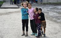 Po celém světě se dnes slaví Mezinárodní den Romů