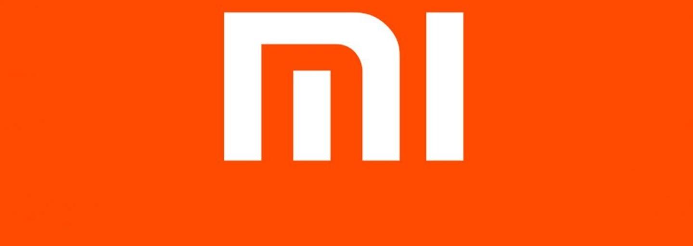 Po Galaxy Note7 prichádza rad na Mi Note2. Xiaomi predstavilo high-end smartfón so zaobleným displejom