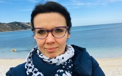 Po koronavíruse chcem cestovať po Taliansku, hovorí Eva, ktorá tam žije už 15 rokov. Slováci by mali urobiť to isté (Rozhovor)