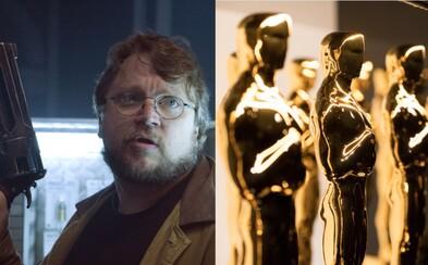 Po kritike celého Hollywoodu Akadémia znova mení tohtoročné Oscary