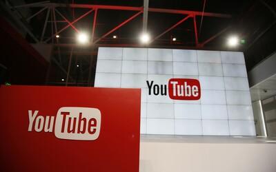 Po Netflixe už kvalitu videa znížil aj YouTube, Facebook a Instagram. Služby chcú predísť výpadkom počas homeofficov a karantény