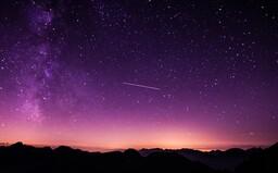 Po novom roku nás čakajú meteorické roje aj úkaz stáročí. Kedy budú nebeské divadlá najviditeľnejšie?