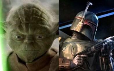 Po potvrdenej Star Wars sólovke Obi-Wana Kenobiho vyzerajú čoraz pravdepodobnejšie aj spin-offy s Yodom a Boba Fettom