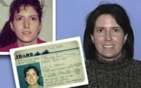 Po sebevraždě manželky zjistil, že nebyla tím, za koho se vydávala. Kdo byla záhadná Lori Erica Ruff?