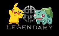 Po úspechu Pokemon Go chystá štúdio zodpovedné za Jurassic World a Warcraft hraný celovečerák o Pokémonoch