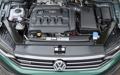 Po značkách Mercedes, Audi či Hyundai už aj Volkswagen oznámil koniec vývoja nových spaľovacích motorov