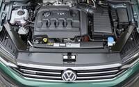 Po značkách Mercedes, Audi či Hyundai už i Volkswagen oznámil konec vývoje nových spalovacích motorů