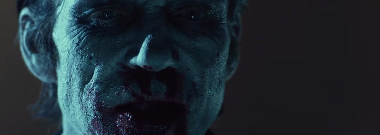 Po zvráceném a děsivém traileru pro horor 31 od tvůrce Halloween si možná rozmyslíte návštěvu kina