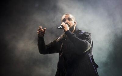 Počas OVO show na Apple rádiu debutovala dvojica nových Drakeových remixov