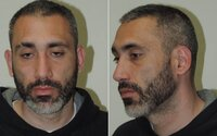 Počas prevozu na súd utiekol v Bratislave väzeň! Mal na rukách putá