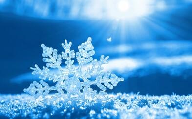 Počasí ve světě pořádně řádí, přicházející zima bude prý extrémní