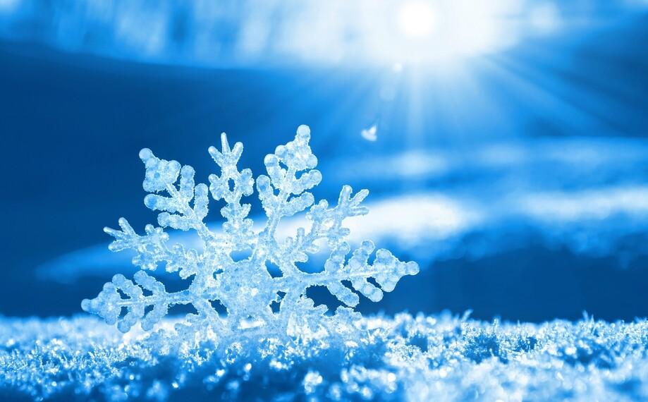 Počasí ve světě pořádně řádí, přicházející zima bude prý extrémní | REFRESHER.cz