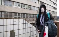 Počet nakazených koronavírusom na Slovensku stúpa. V Taliansku uzatvárajú časti regiónov do karantény
