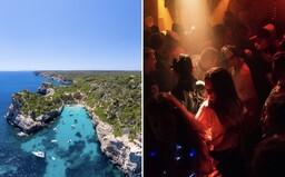 Počet prípadov v obľúbenej dovolenkovej destinácii stúpa. Ostrovu Malorka hrozí nočný zákaz vychádzania