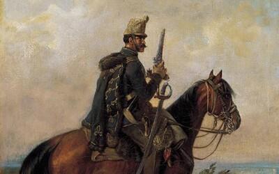 Počiatky uhorských husárov: Legendárdni turkobijci, majstri osobných súbojov i nenávidení rabovači, ktorí sa neštítili najhoršieho