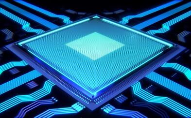 Počítače čaká veľká revolúcia. Čerstvý vedecký pokrok z nich spraví poriadne rýchle beštie