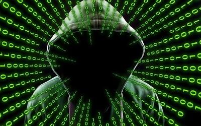 Počítačový virus paralyzoval benešovskou nemocnici. Přístroje nejedou, operace se ruší