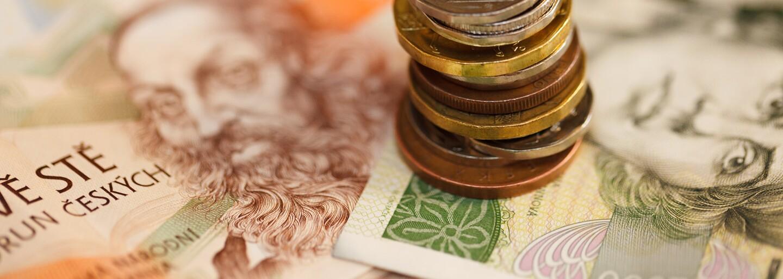 Poctivý Čech našel obálku a v ní 150 tisíc korun. Peníze si ale nenechal a předal je policii, která obnos vrátila majiteli