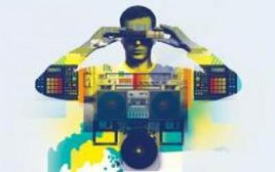 Počúva sa nový Vec naozaj stereo, farbo a slepo? (Recenzia)